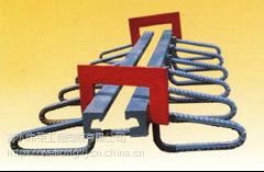 专业厂家加工定制梳齿伸缩缝 梳齿板式伸缩缝 梳齿板桥梁伸缩缝