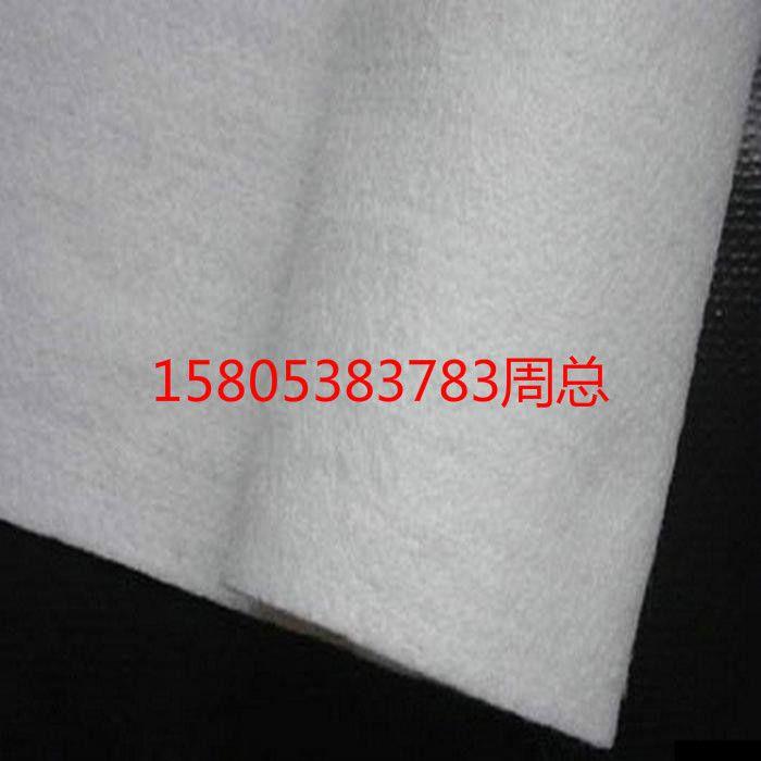 http://himg.china.cn/0/4_806_239004_700_700.jpg