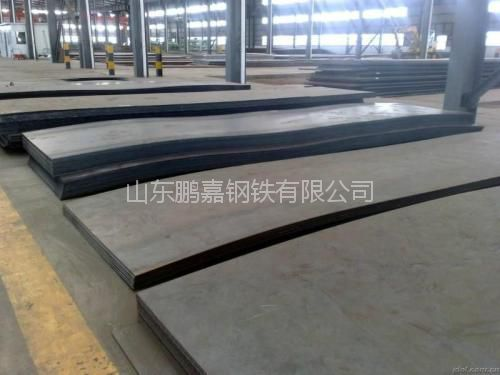Q345B钢板 Q345B钢板价格 Q345B钢板现货