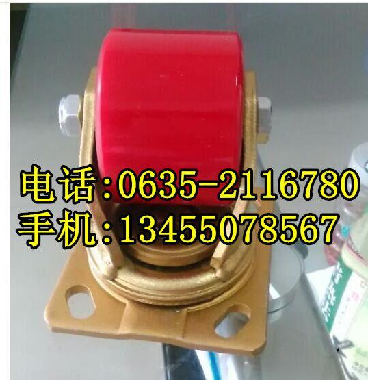 http://himg.china.cn/0/4_807_234614_538_555.jpg