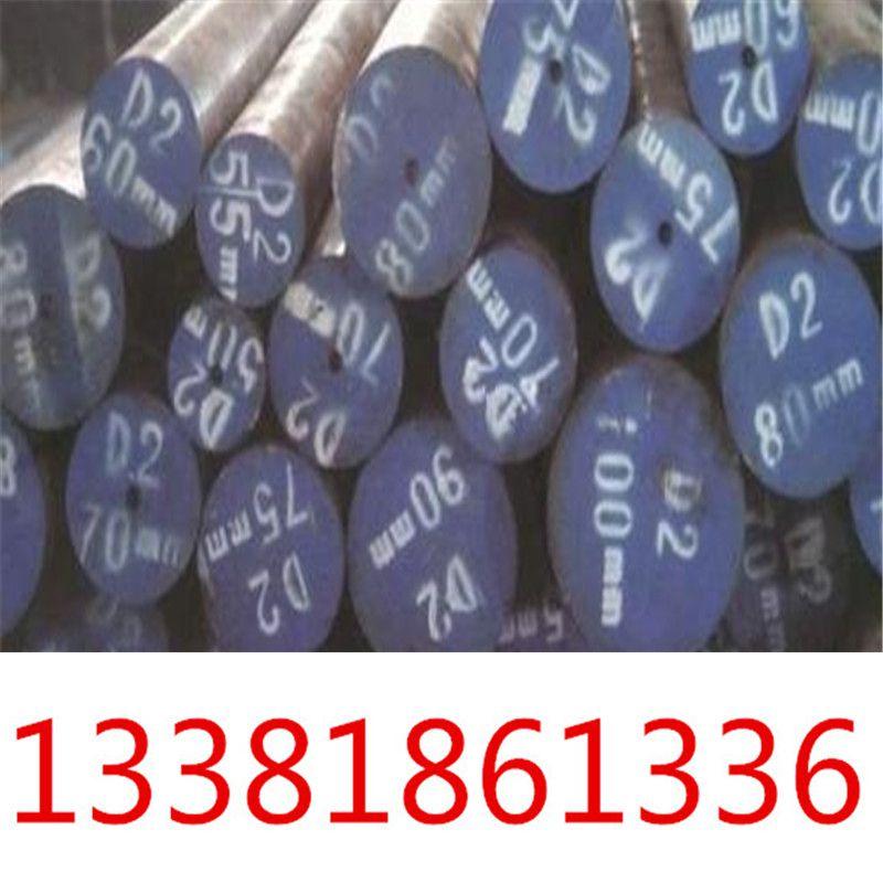 http://himg.china.cn/0/4_808_1058425_800_800.jpg