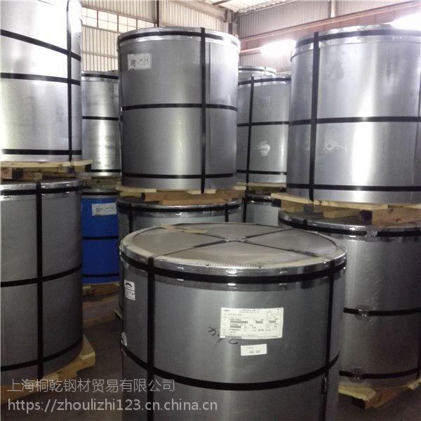 云南省宝钢彩钢瓦,TST01材质铁青灰彩钢瓦多少钱一米?