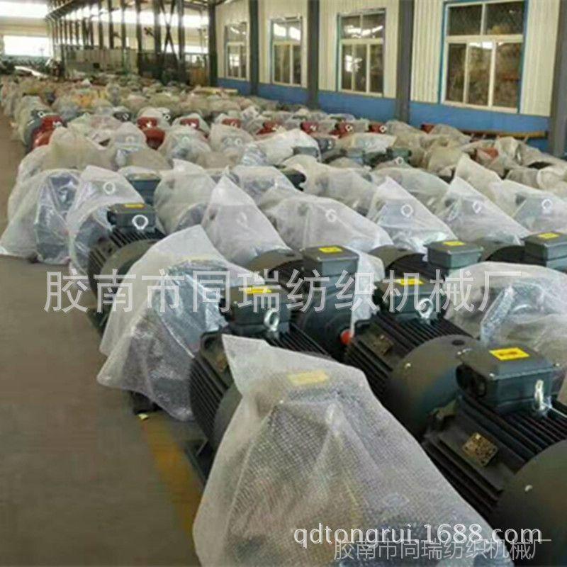 厂家批发 各种型号梳棉机配件 纺织机械毛纺机器配件