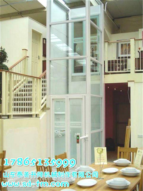 松江北京广州3-4m农村地下室小型别墅阁楼升别墅家用上海租图片