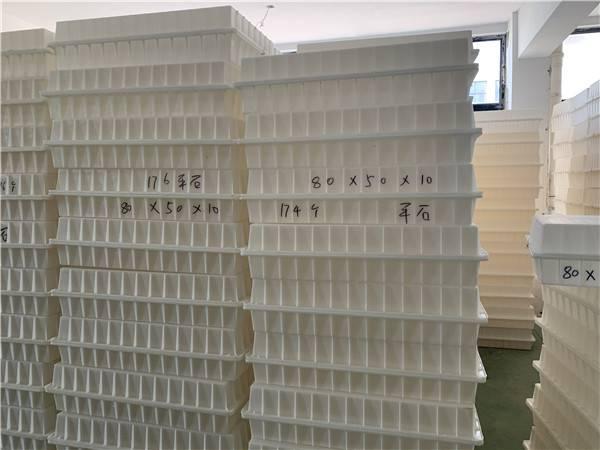 沟盖板模具,平盒盖板模具_厂家优点,在线报价