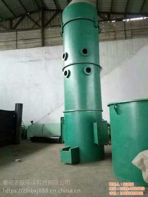 大型除尘器设备、除尘器、志联环保科技价格优惠