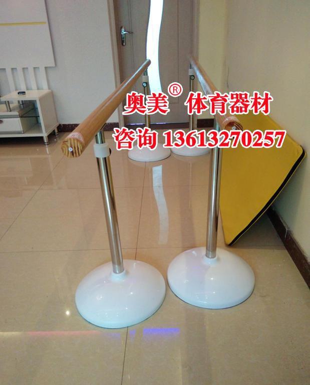 http://himg.china.cn/0/4_809_235314_619_768.jpg