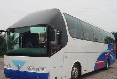 http://himg.china.cn/0/4_809_235398_446_300.jpg