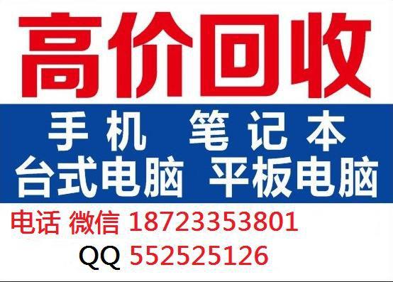 http://himg.china.cn/0/4_809_235438_554_397.jpg