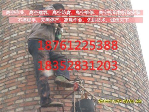 http://himg.china.cn/0/4_809_236340_500_375.jpg