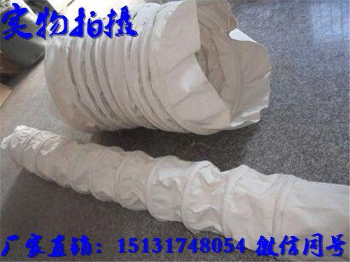 http://himg.china.cn/0/4_809_236876_500_375.jpg