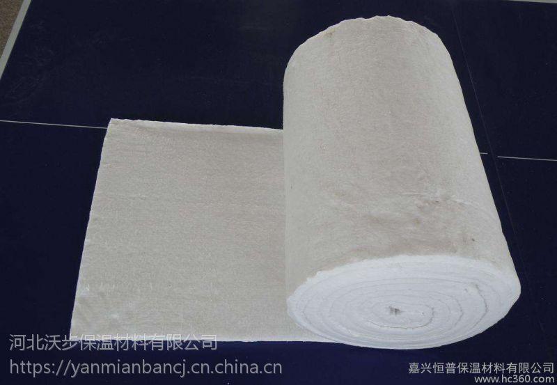 海南优质防水硅酸铝甩丝毯厂家直销|批发|价格