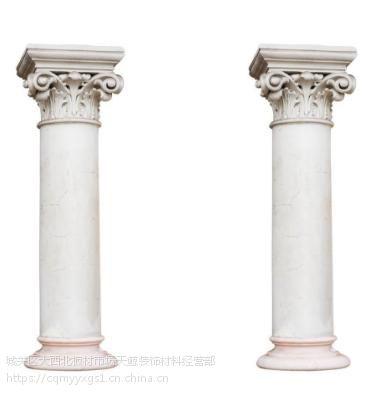 供甘肃罗马柱和兰州灯盘详情