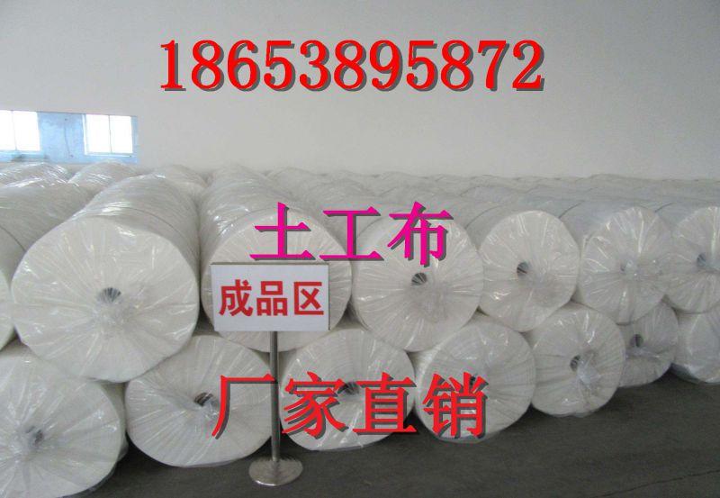 http://himg.china.cn/0/4_809_241392_800_553.jpg