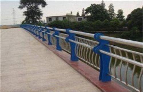 http://himg.china.cn/0/4_80_1038661_500_320.jpg