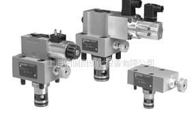 ELCIS I/X4710-1000-5-BZ-N-VF-R-0,50