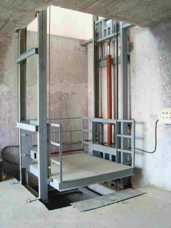 北京液压升降机|液压升降平台|济南金品升降机械有限公司