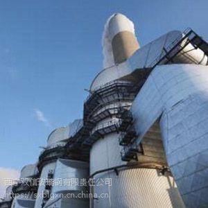 供格尔木脱硫塔和青海电厂脱硫塔哪里有