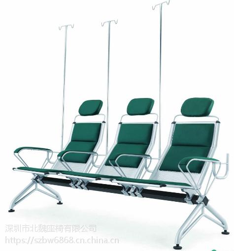 北魏医疗器械输液椅价格*医疗器械输液椅批发*医疗器械输液椅厂家