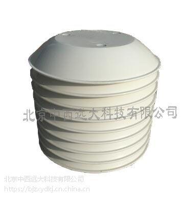 中西(LQS厂家)大气压力传感器 型号:XE48/YL库号:M407171