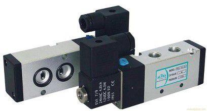 3HAC023802-001机器人备件