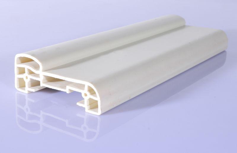 挤出型材厂家开模具定制 挤出型材价格