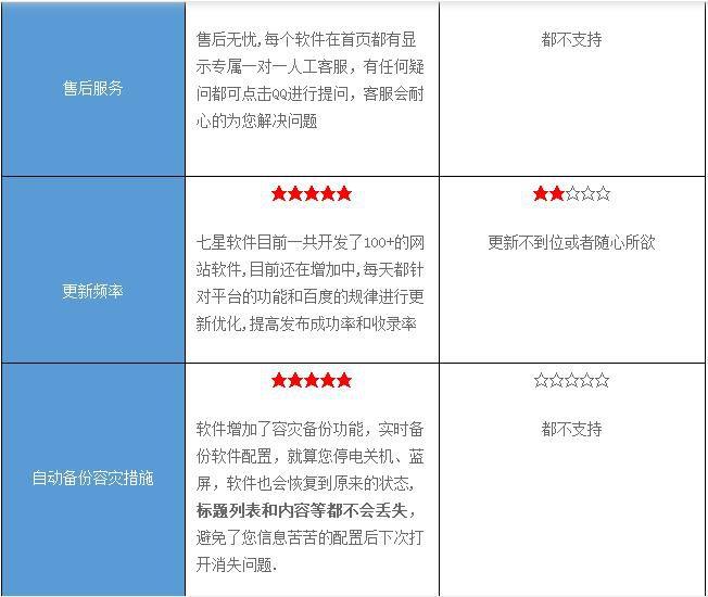http://himg.china.cn/0/4_810_235880_652_550.jpg