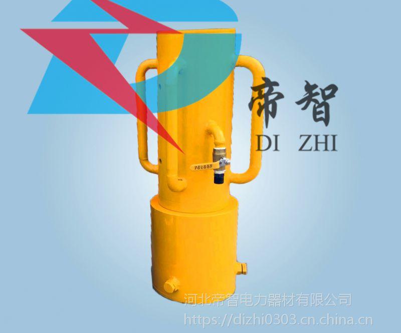 厂家供应防汛打桩机,便携式气动打桩机,植桩机使用方法