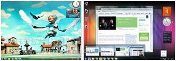 Win7 操作系统 批量授权 多少钱一台?