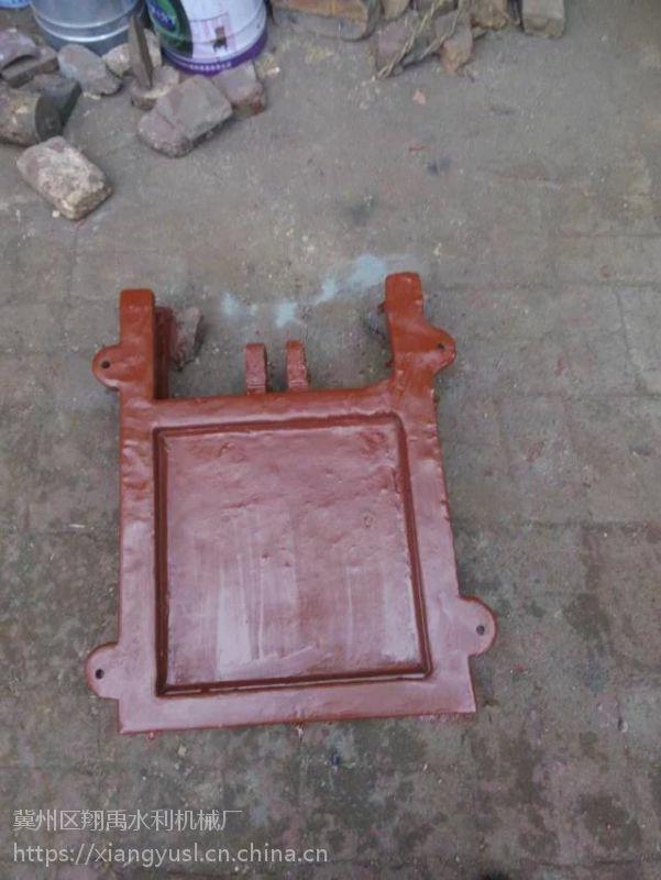 铸铁闸门,渠道闸门优质供应商