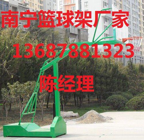 http://himg.china.cn/0/4_810_243396_500_486.jpg