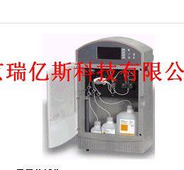 RYS-D33溶解氧分析仪操作方法如何使用