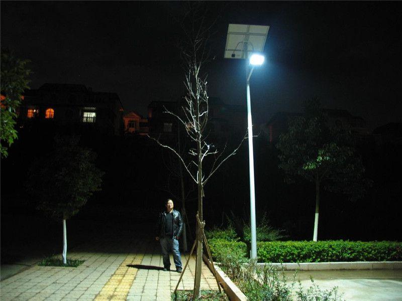 http://himg.china.cn/0/4_811_1056127_800_600.jpg