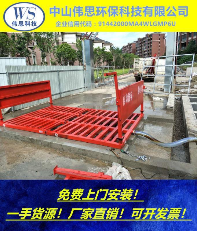 http://himg.china.cn/0/4_811_1059091_682_800.jpg