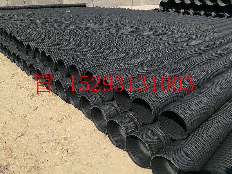 http://himg.china.cn/0/4_811_236520_800_600.jpg