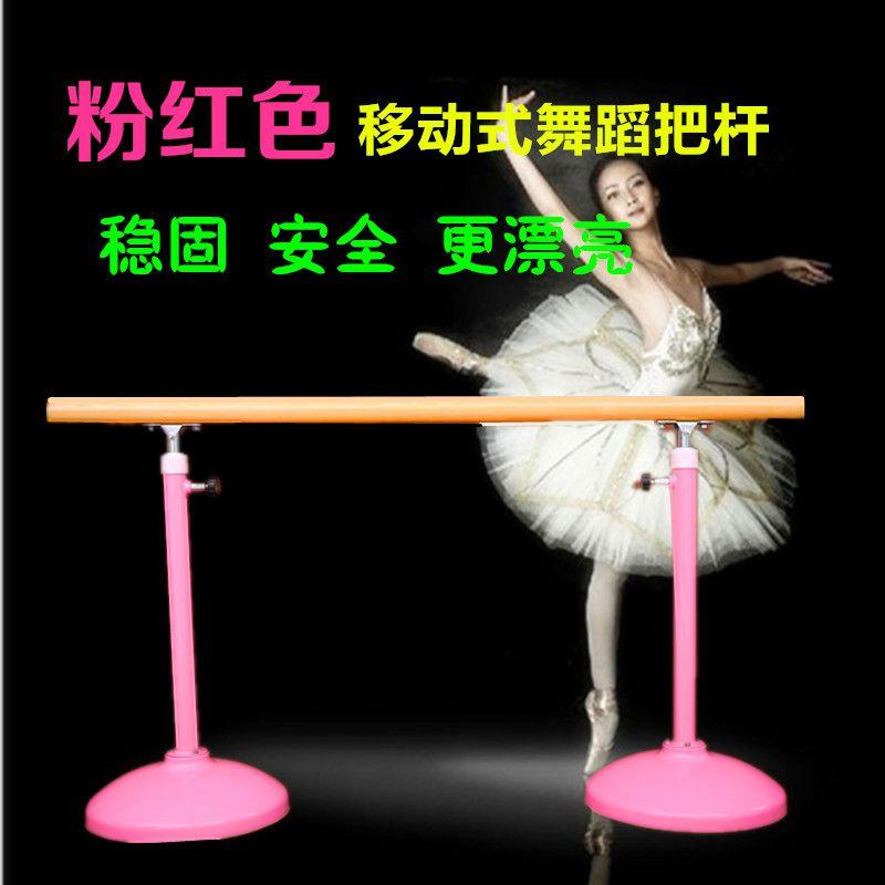 http://himg.china.cn/0/4_811_243466_800_800.jpg