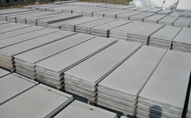 大量供应黑龙江轻质墙板,哈尔滨轻质墙板
