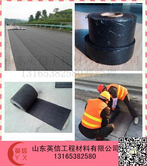http://himg.china.cn/0/4_812_236652_480_541.jpg