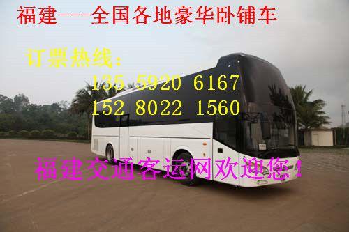 http://himg.china.cn/0/4_812_237738_500_333.jpg