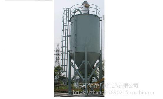年产1-10万吨旋转窑脱硫石膏生产设备