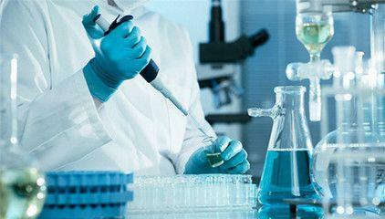 试验试剂LR,双官能交联剂DBCO-PEG4-DBCO,点击试剂