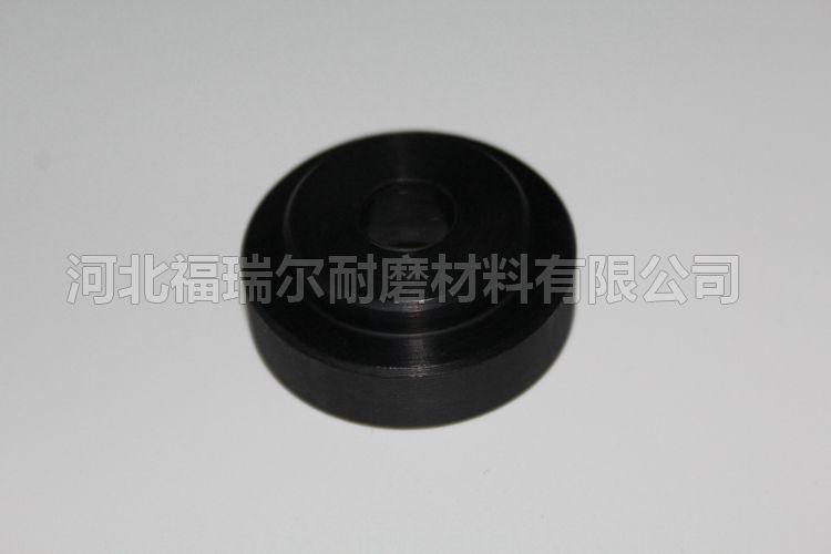 来样加工福瑞尔聚乙烯加工件 聚乙烯加工件生产 耐低温