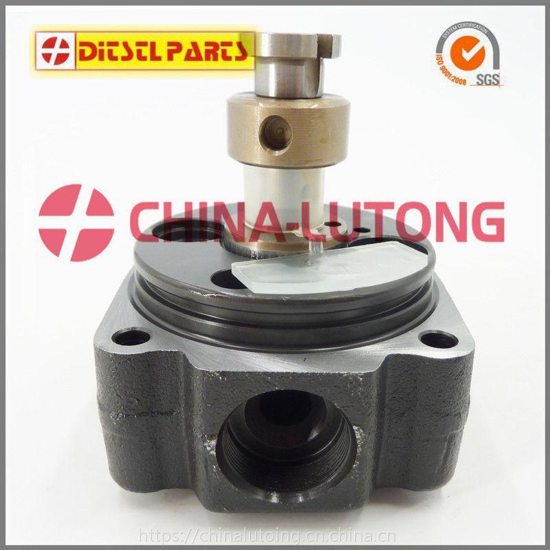 柴油车配件VE泵头 146403-3020 优质油泵油嘴配件