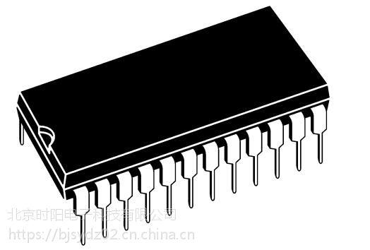 AD604ANZ 双 控制电压放大器, 20dB ***小CMRR, 24针 PDIP封装