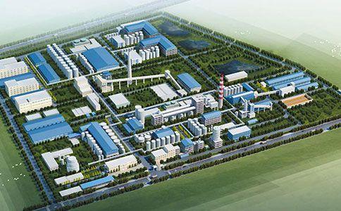 http://himg.china.cn/0/4_814_235894_484_300.jpg