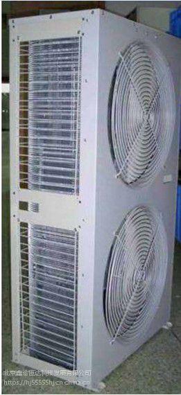 维谛机房空调DME12MHP5***新价格