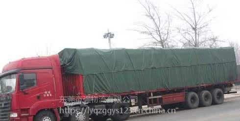 杭州萧山到北海大货车出租、回程车运输、返程车价格