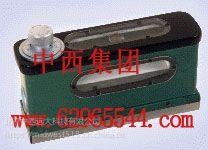 中西矿用煤安证本安型流速测量仪型号:XA66/YSD-5库号:M204906
