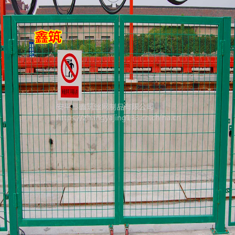 车间隔离围栏网@广州车间隔离围栏网@车间隔离围栏网厂家批发