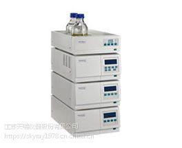 天瑞ROHS检测仪-手持式矿石分析仪-检测仪器-环保分析仪器